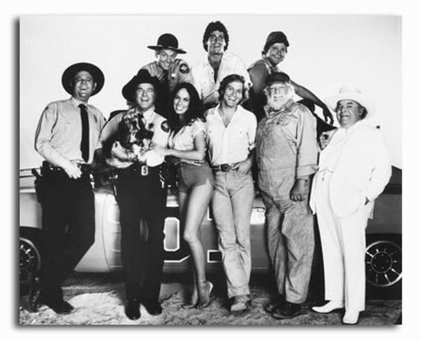 (SS2309658) Cast   The Dukes of Hazzard Movie Photo