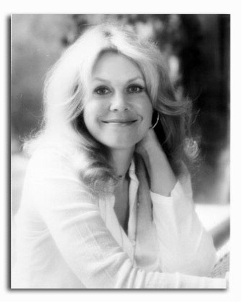 (SS2310126) Elizabeth Montgomery  Bewitched Television Photo