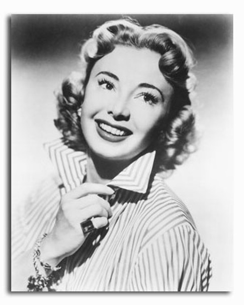 (SS2310386) Audrey Meadows  The Honeymooners Movie Photo