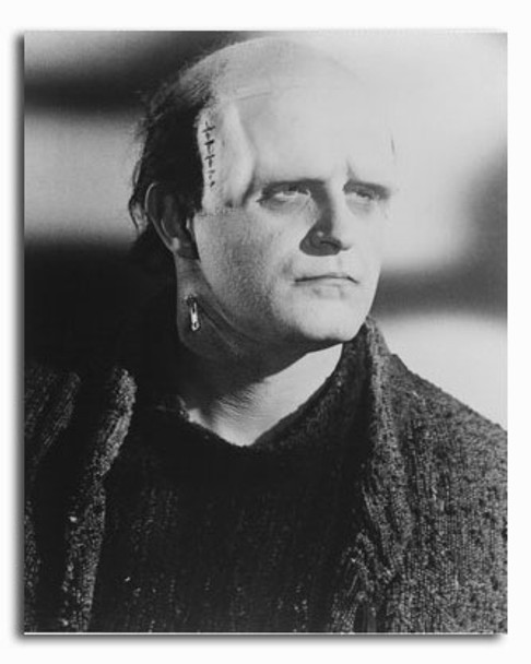 (SS2310854) Peter Boyle  Young Frankenstein Movie Photo