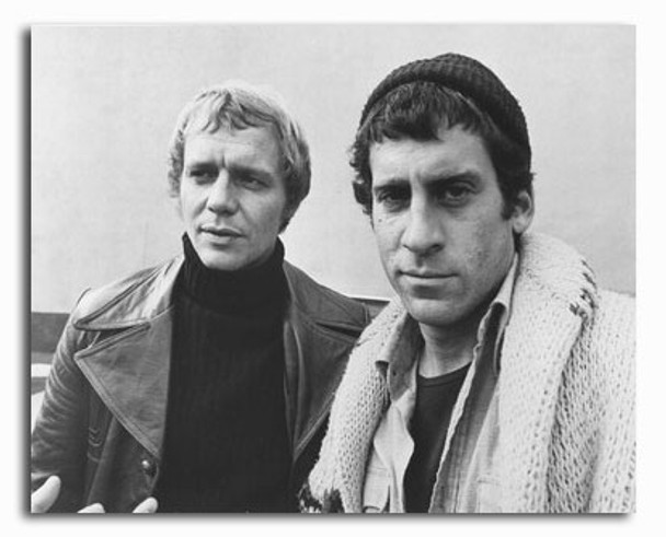 (SS2311881) Cast   Starsky and Hutch Television Photo