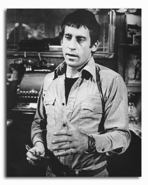(SS2311907) Paul Michael Glaser  Starsky and Hutch Television Photo