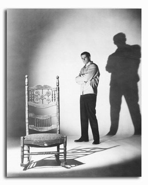 (SS2312908) Anthony Perkins  Psycho Movie Photo
