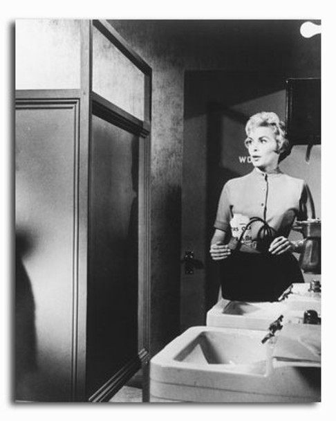 (SS2312921) Janet Leigh  Psycho Movie Photo