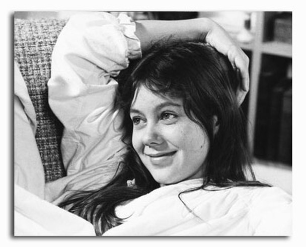 (SS2315885) Jenny Agutter Movie Photo