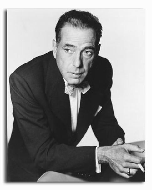 (SS2316496) Humphrey Bogart Movie Photo