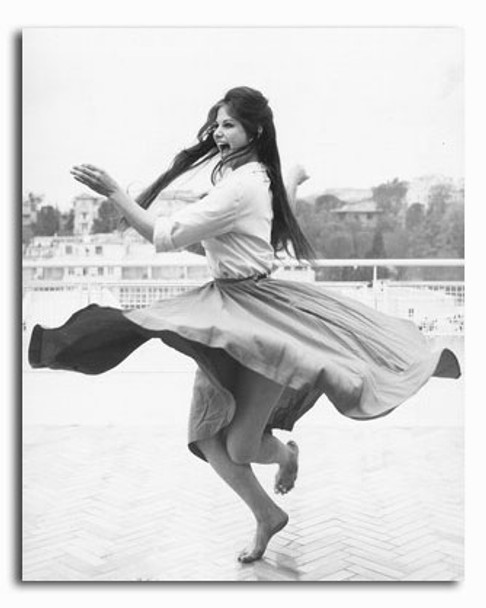 (SS2316561) Claudia Cardinale Movie Photo