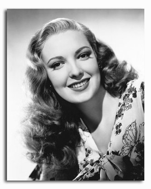 (SS2316691) Linda Darnell Movie Photo