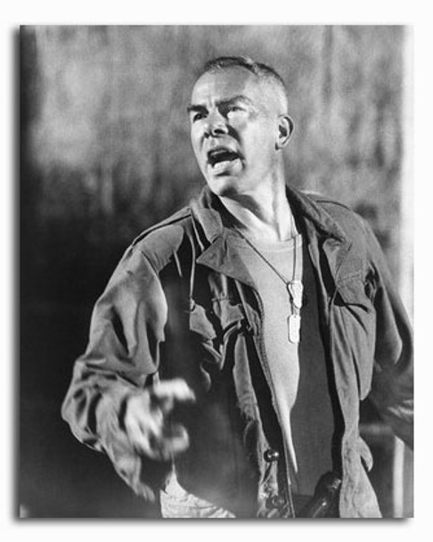 (SS2317874) Lee Marvin Music Photo