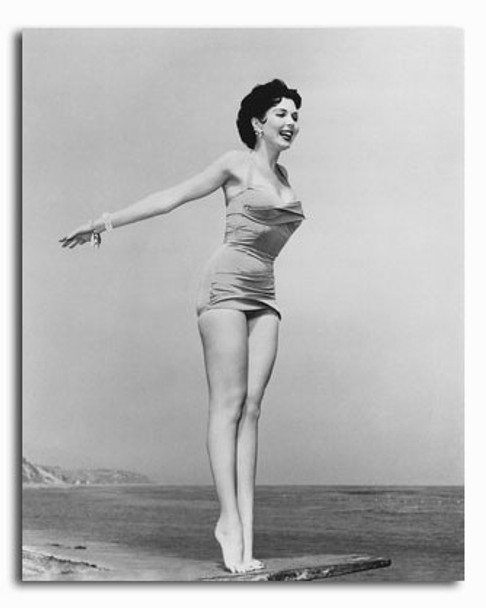 (SS2317900) Ann Miller Movie Photo