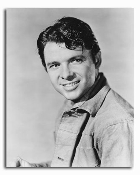 (SS2318095) Audie Murphy Movie Photo