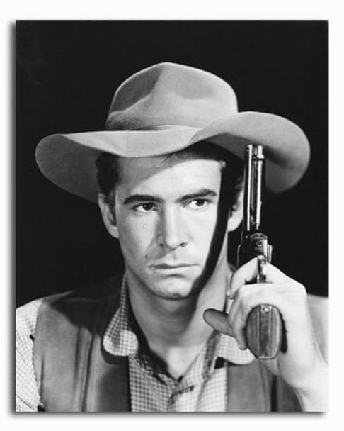 (SS2318264) Anthony Perkins Movie Photo