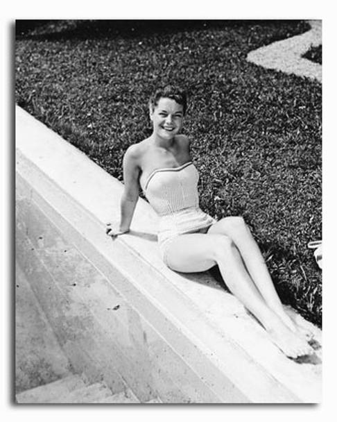 (SS2318329) Romy Schneider Movie Photo