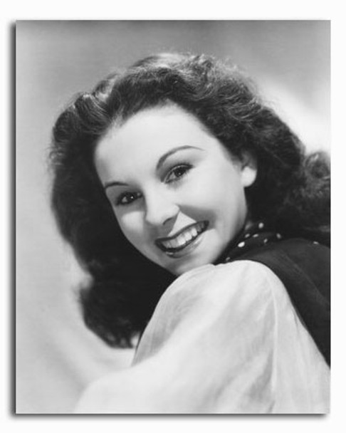 (SS2318407) Jean Simmons Movie Photo