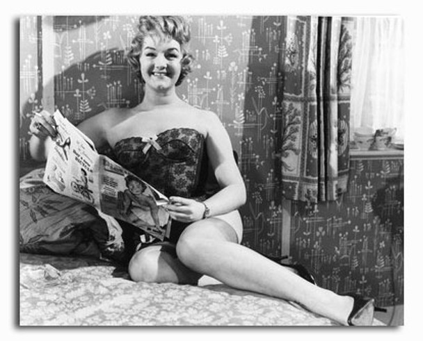 (SS2318420) Joan Sims Movie Photo