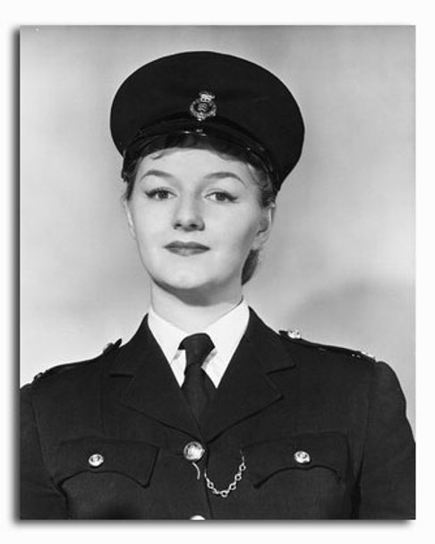 (SS2318433) Joan Sims Movie Photo