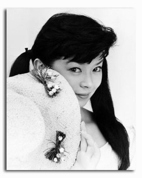 (SS2318485) Yoko Tani Movie Photo