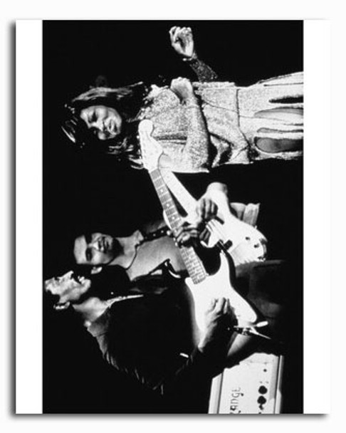 (SS2318576) Tina Turner Music Photo