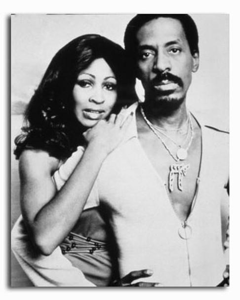 (SS2318602) Tina Turner Music Photo