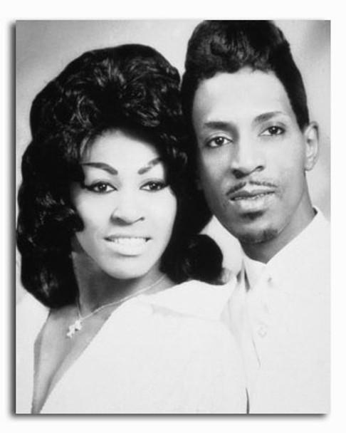 (SS2318615) Tina Turner Music Photo
