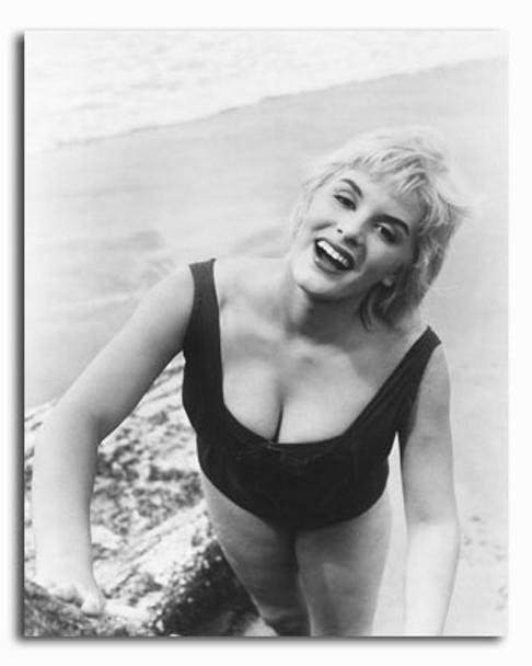 (SS2318654) June Wilkinson Movie Photo
