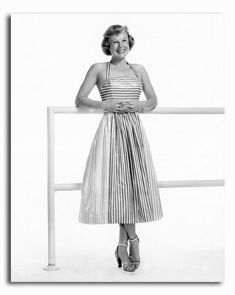 (SS2318784) June Allyson Movie Photo