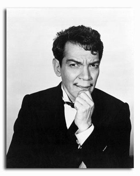 (SS2318992) Cantinflas Movie Photo