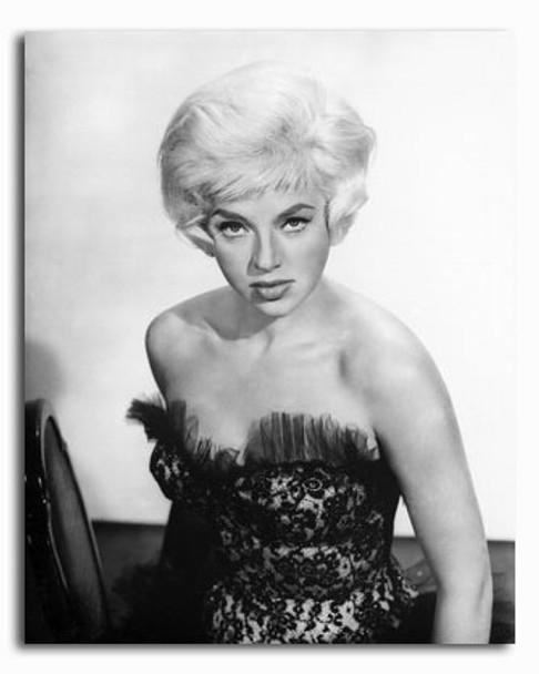(SS2319304) Diana Dors Movie Photo