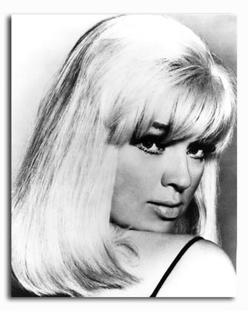 (SS2319330) Diana Dors Movie Photo