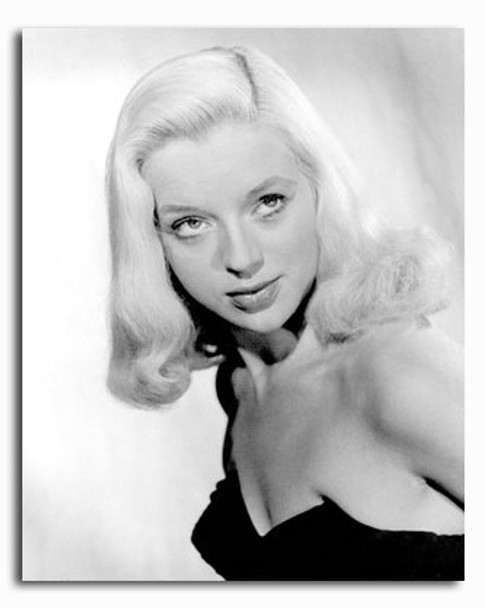 (SS2319343) Diana Dors Movie Photo
