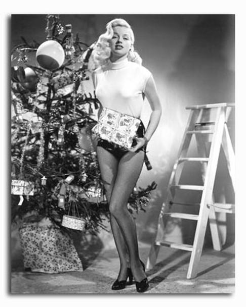 (SS2319356) Diana Dors Movie Photo