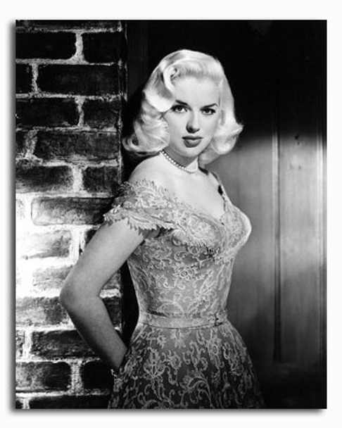 (SS2319395) Diana Dors Movie Photo