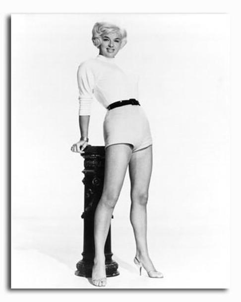(SS2319408) Diana Dors Movie Photo