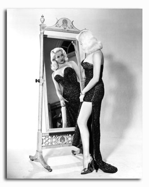 (SS2319421) Diana Dors Movie Photo