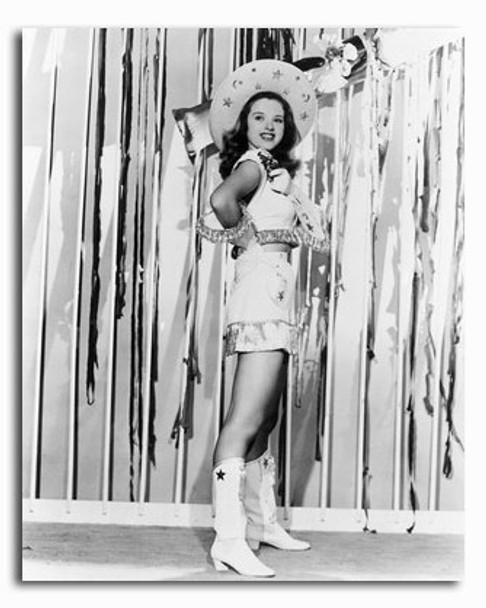 (SS2319434) Diana Dors Movie Photo