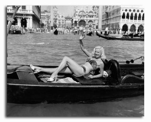 (SS2319460) Diana Dors Movie Photo