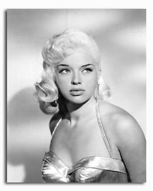 (SS2319499) Diana Dors Movie Photo