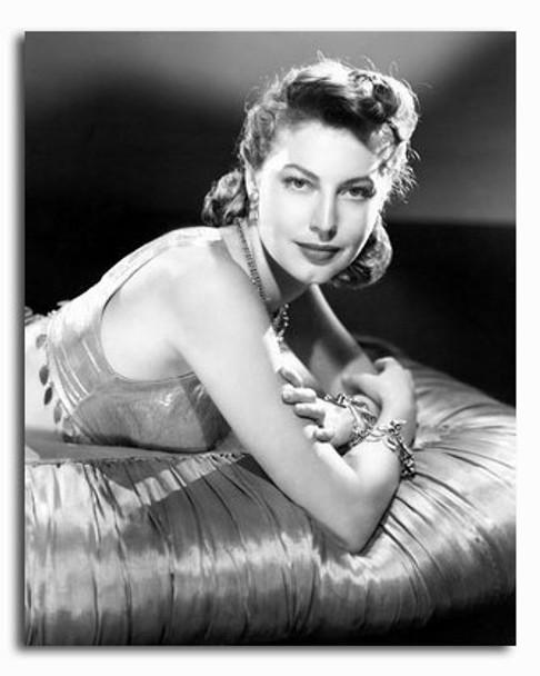 (SS2319642) Ava Gardner Movie Photo