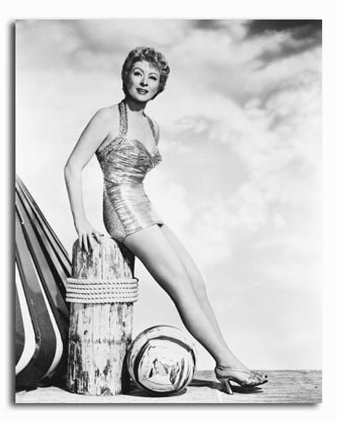 (SS2319707) Greer Garson Movie Photo