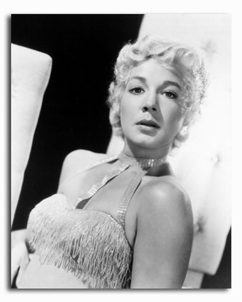(SS2319967) Betty Hutton Movie Photo