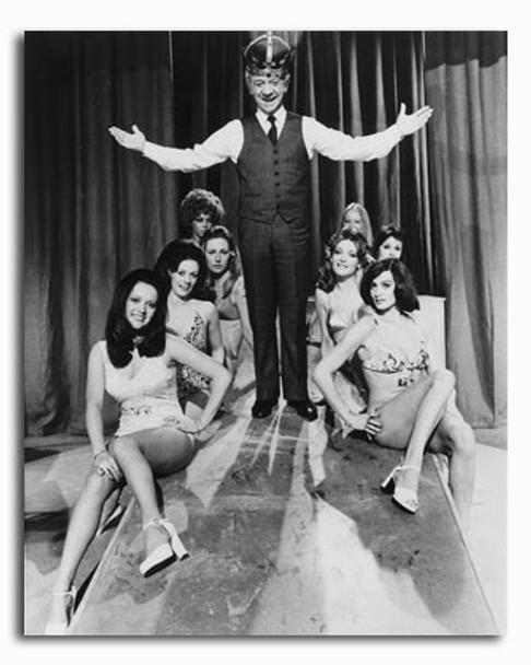 (SS2320045) Sid James Movie Photo
