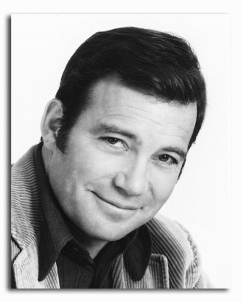 (SS2320812) William Shatner Movie Photo