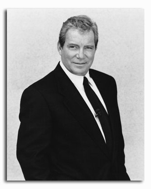 (SS2320825) William Shatner Movie Photo