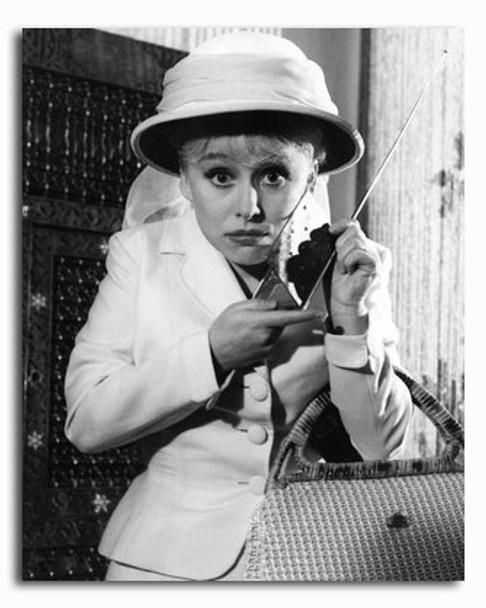 (SS2321098) Barbara Windsor Movie Photo