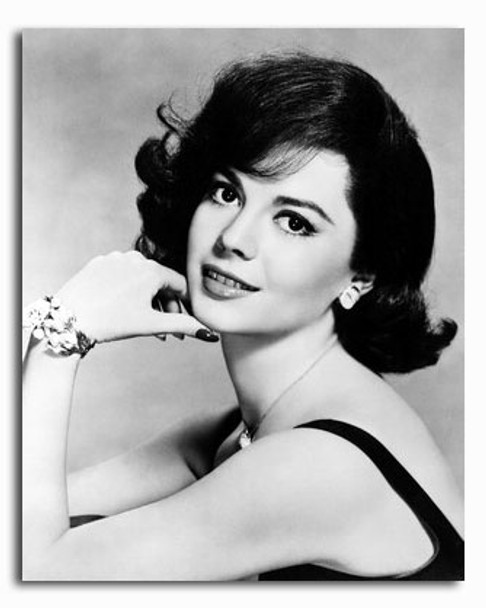 (SS2321137) Natalie Wood Movie Photo