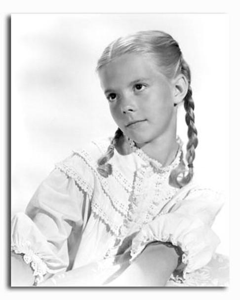 (SS2321150) Natalie Wood Movie Photo