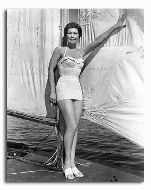 (SS2321163) Jane Wyman Movie Photo