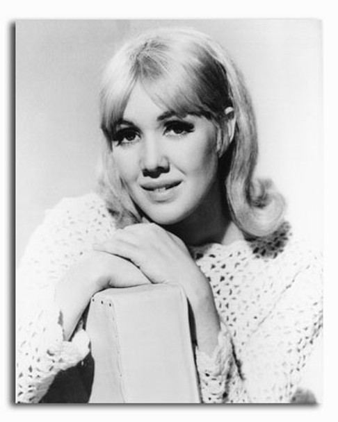 (SS2321267) Annette Andre Movie Photo