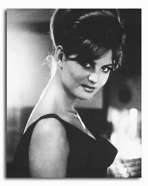 (SS2321527) Claudia Cardinale Movie Photo
