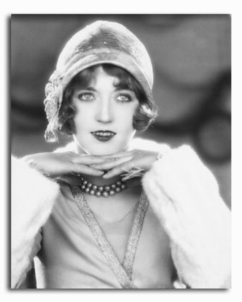 (SS2321566) Marion Davies Movie Photo